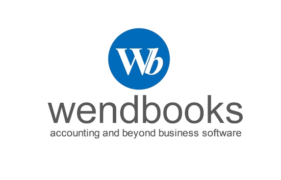 Wendbooks Solutions by MULTICLICK.NET