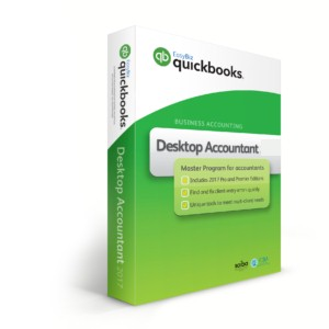 QuickBooks Solutions by MULTICLICK.NET