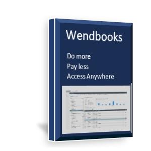 Wendbooks Plans