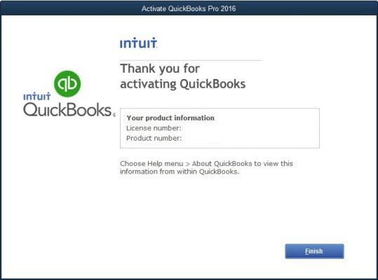 QuickBooks Tricks & Tips – MULTICLICK NET LTD