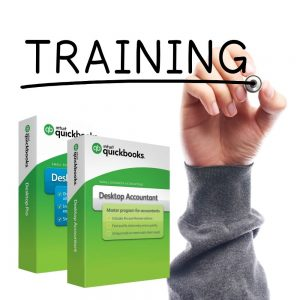 Training / Consultancy